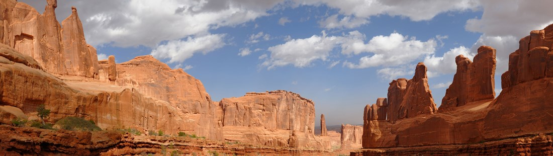 usa-utah-moab-panoramic.jpg