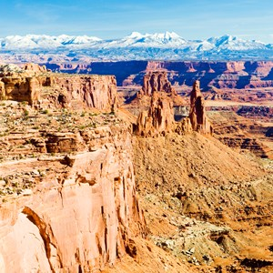 usa-utah-canyonlands-national-park.jpg