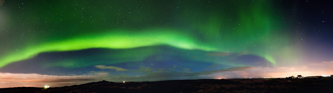 iceland-northern-lights-panoramic.jpg