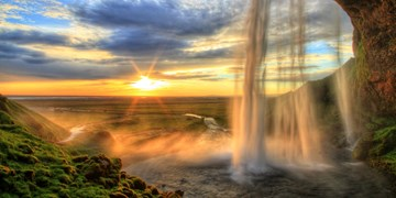 Scenic Iceland And The Northern Lights Grand European Travel