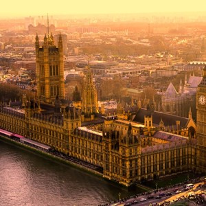 england-london-parliament-from-above-at-dawn.jpg