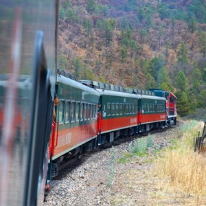 mexico-copper-canyon-train-el-chepe.jpg