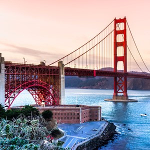 usa-california-san-francisco-golden-gate-bridge-with-bay.jpg