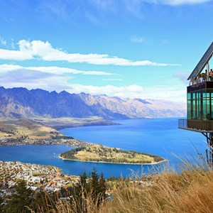 new-zealand-queenstown.jpg