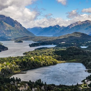 argentina-bariloche-lake-district-south-america.jpg
