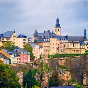 luxembourg-old-town.jpg