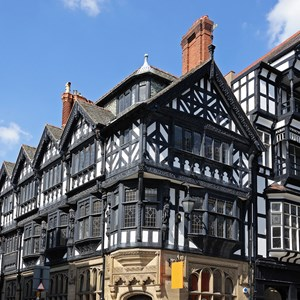 england-chester-tudor-buildings-great-britain.jpg