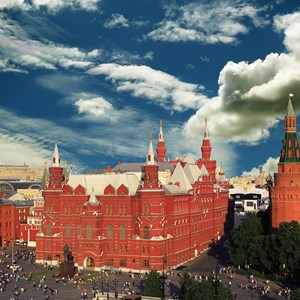 russia-moscow-red-square-kremlin.jpg (1)