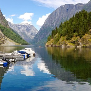 norway-sognefjord-boats.jpg