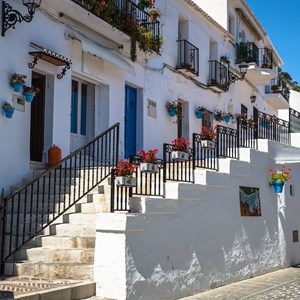 spain-costa-del-sol-village-mijas.jpg