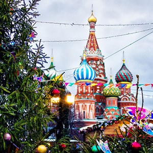 russia-red-square-moscow-christmas-winter-lights.jpg