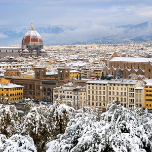 italy-florence-winter.jpg