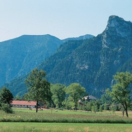 Sound of Music with Oberammergau (Summer 2020)