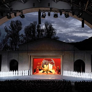 oberammergau-passion-play-theater-at-night.jpg