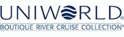 Voted Travel & Leisure's #1 Cruise Line. The most All-Inclusive Boutique River Cruises