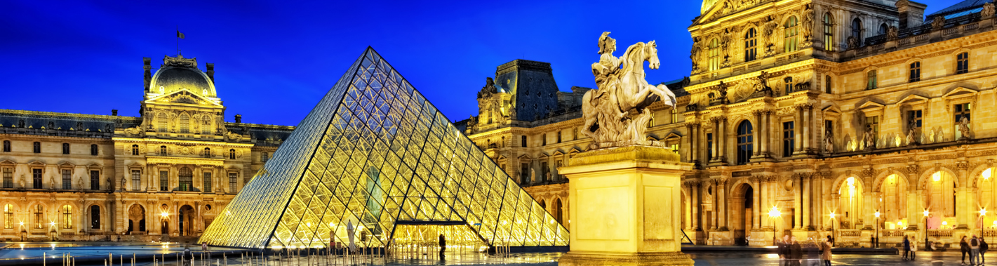 Top 20 Cities To Visit In Europe Grand European Travel