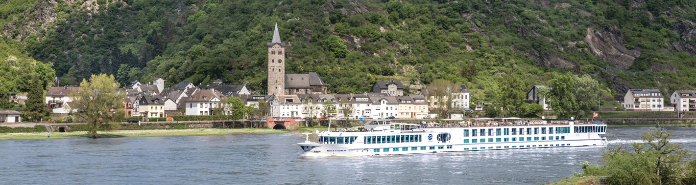 Common River Cruise Questions Amp Answers Grand European