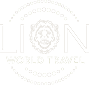 footer-logo-lion-world-89x85.png