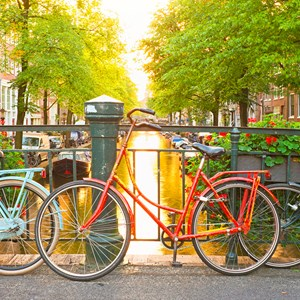 netherlands-amsterdam-bicycle-bridge-canal.jpg