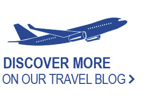 Discover more on our travel blog