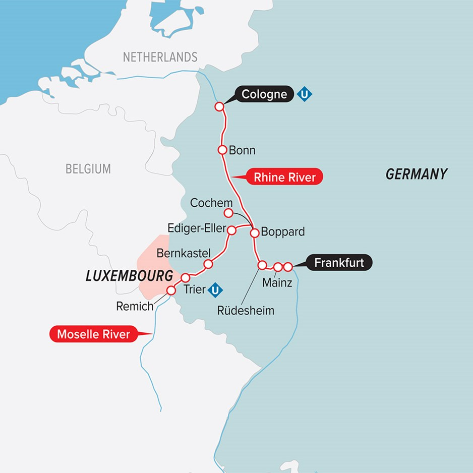 MMRF-magnificent-moselle-and-rhine-map-uw-2019.jpg