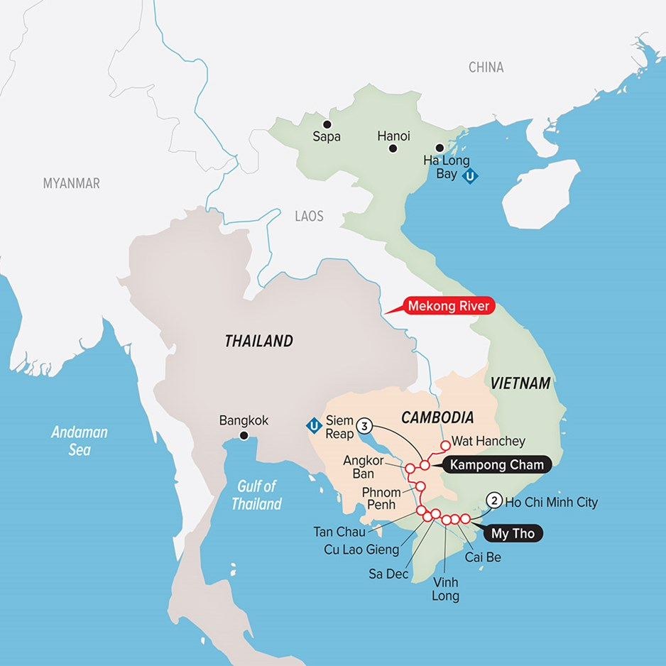 CTV-timeless-wonders-of-vietnam-cambodia-and-the-mekong-map-uw-2019.jpg
