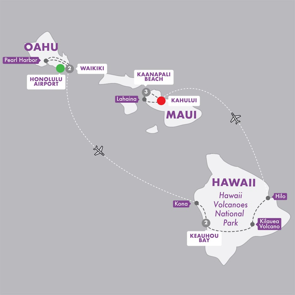 DHSM-hawaiian-explorer-map-tt-19.jpg