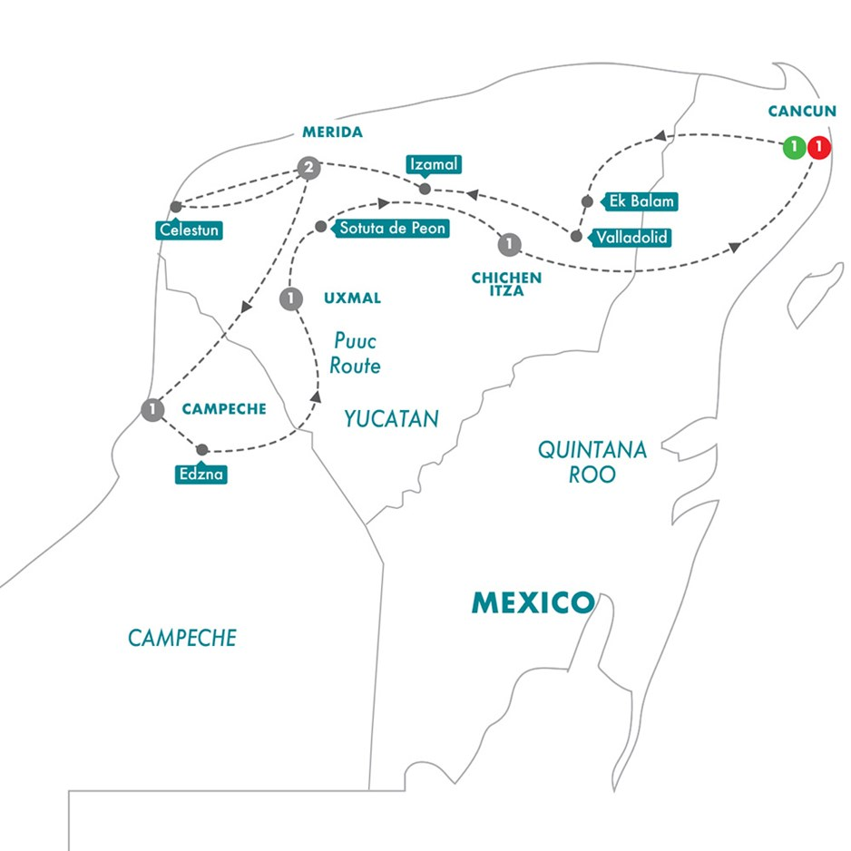DYUC-treasures-of-the-yucatan-map-tt-19.jpg
