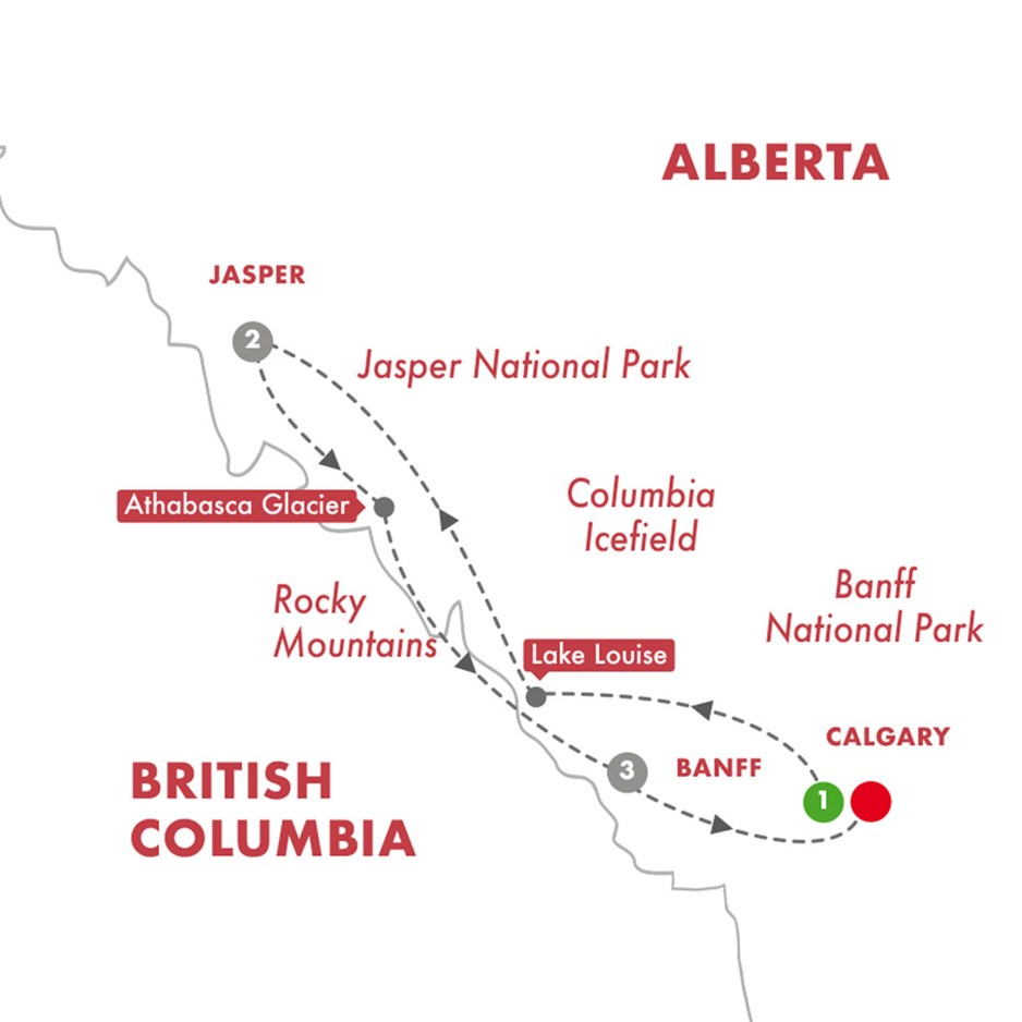 DCRA-canadas-rockies-map-tt-19.jpg