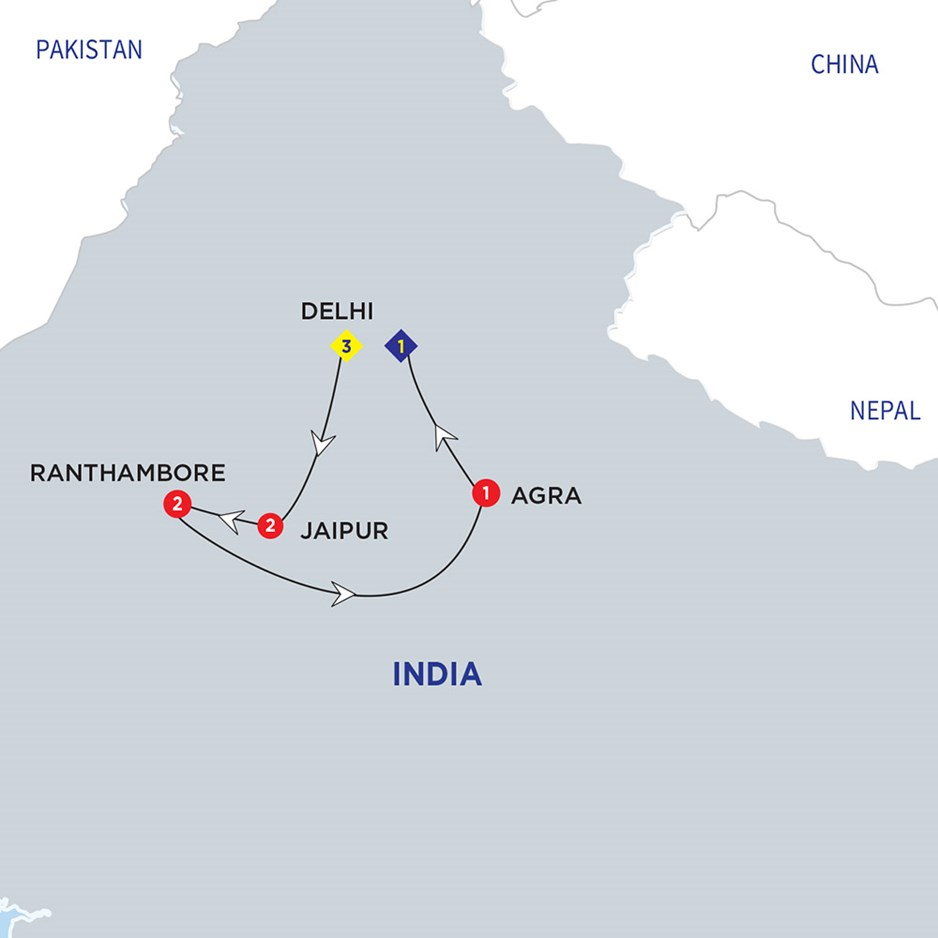 INHI-highlights-of-india-map-cs-19.jpg