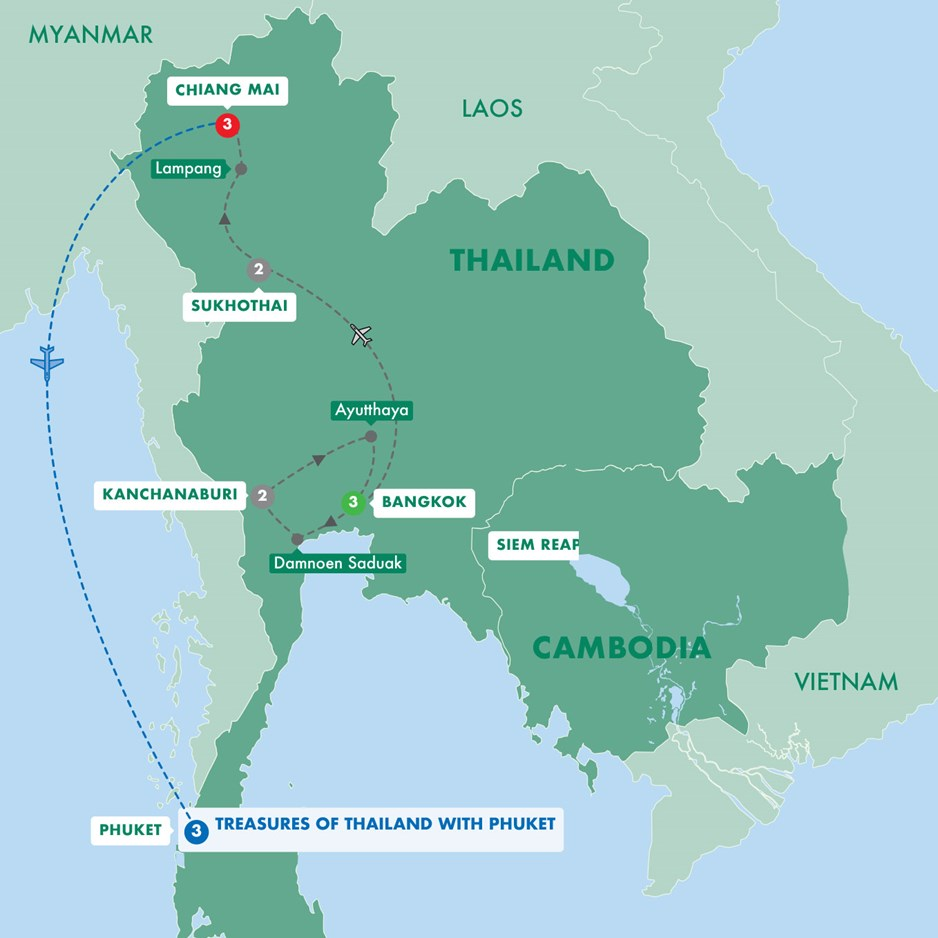 CSOP-treasures-of-thailand-with-phuket-map-tt-19.jpg