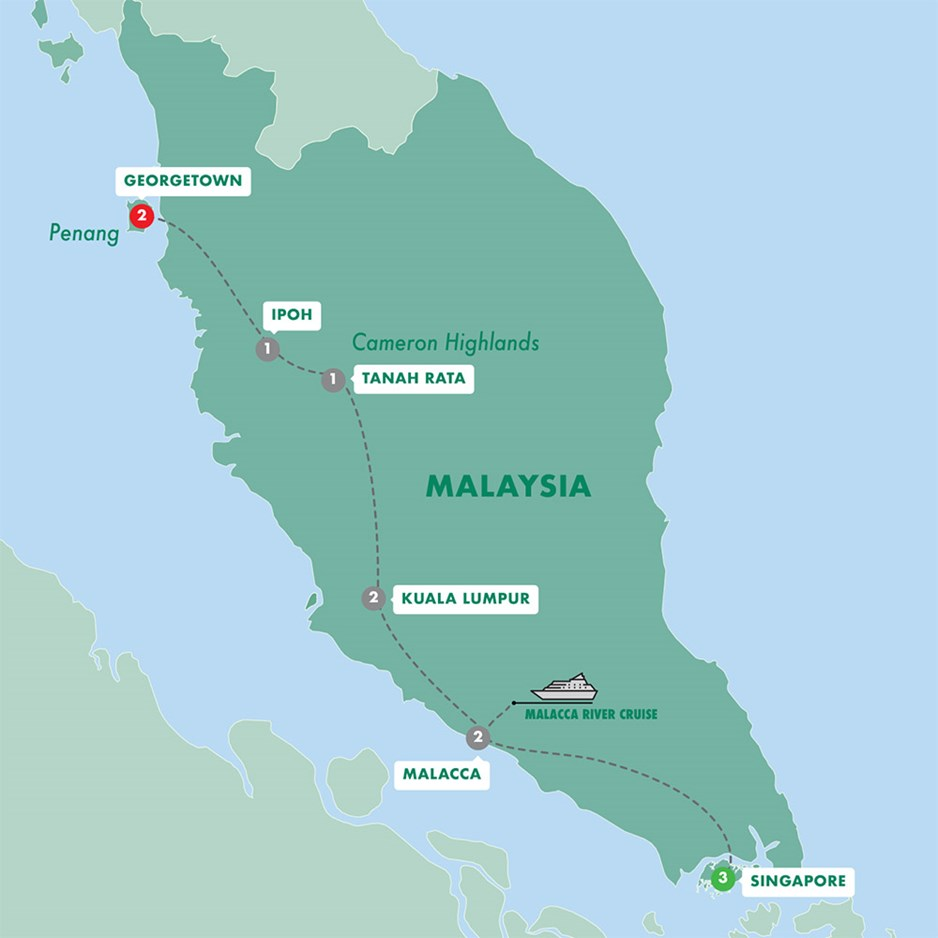 HSMY-colonial-singapore-with-malaysia-map-tt-19.jpg
