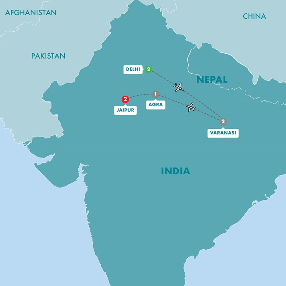 INGTV-indias-golden-triangle-with-varanasi-map-tt-19.jpg