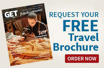 travel brochure request grand european travel