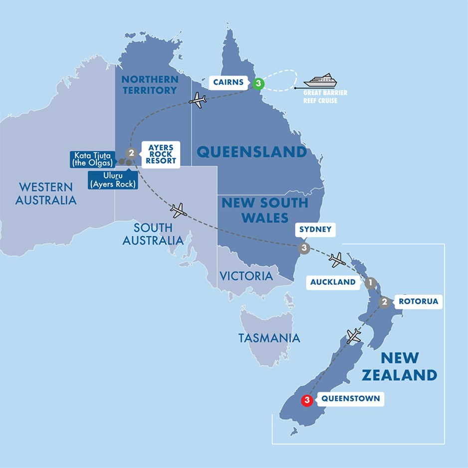 CANZQ-discover-australia-and-new-zealand-map-tt-19.jpg