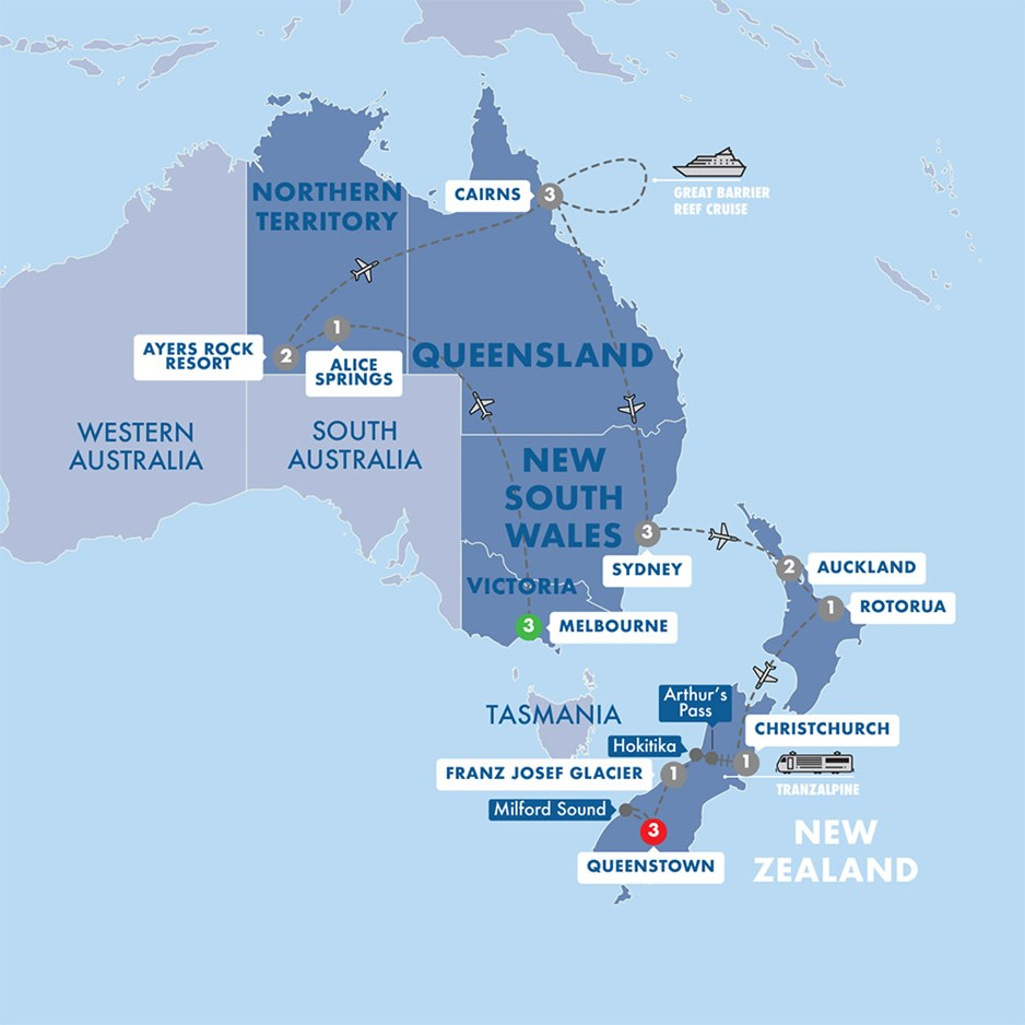 IMZB-highlights-of-australia-and-new-zealand-map-tt-19.jpg
