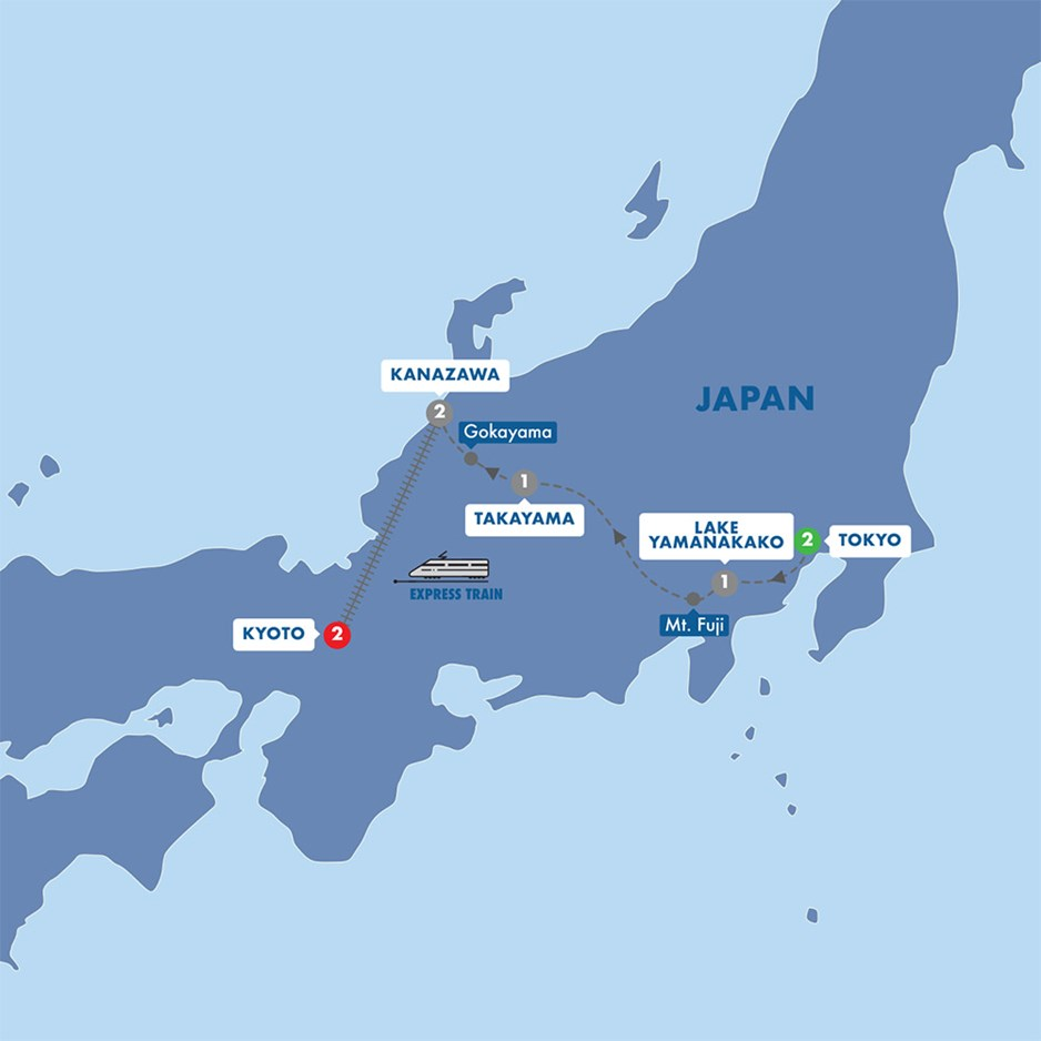 JPNL-splendors-of-japan-new-map-tt-19.jpg