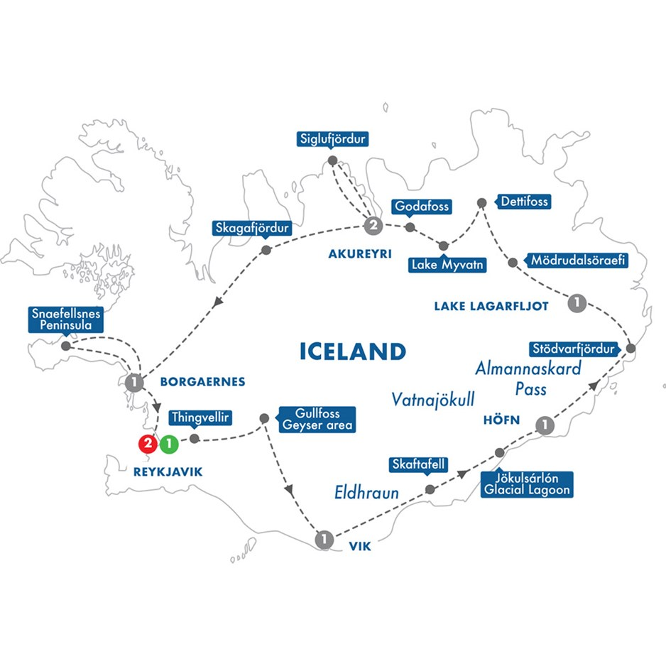 ULIC-ultimate-iceland-new-map-tt-19.jpg