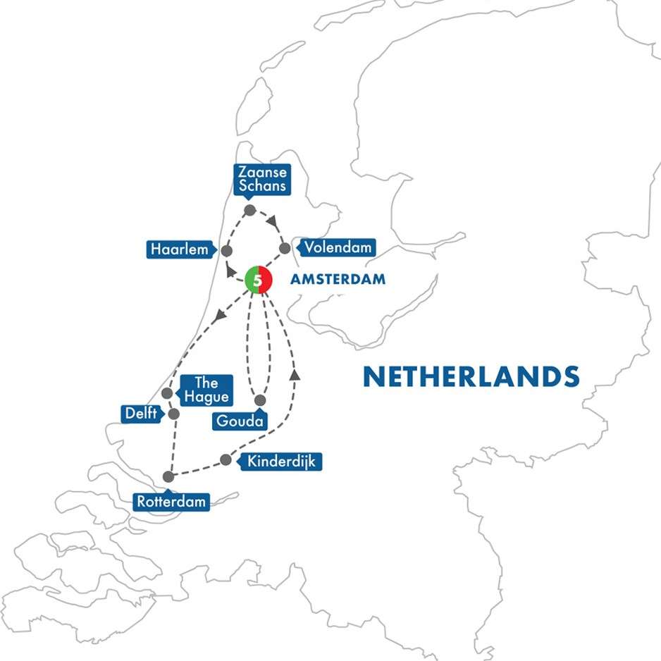 AMEX-amsterdam-explorer-new-map-tt-19.jpg