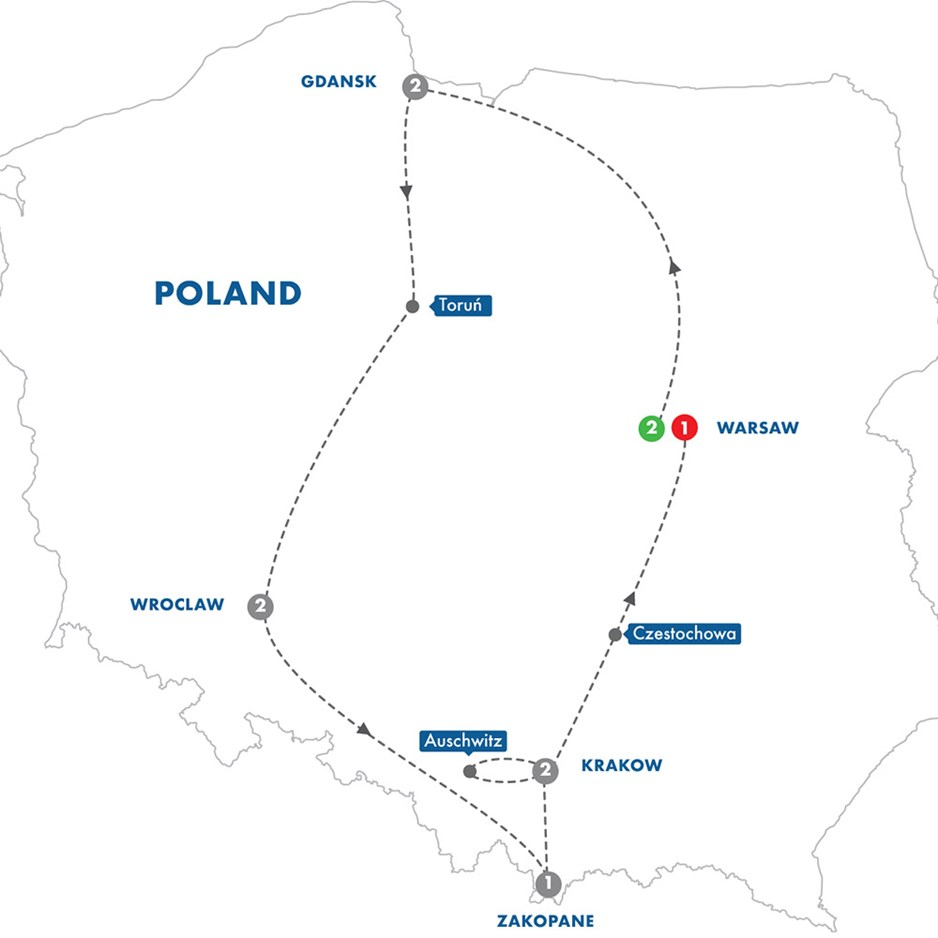 BPOL-best-of-poland-new-map-tt-19.jpg