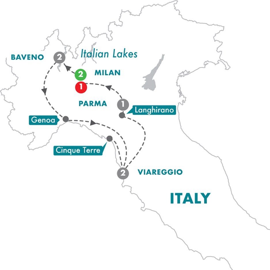 INOR-northern-italy-including-cinque-terre-new-map-tt-19.jpg