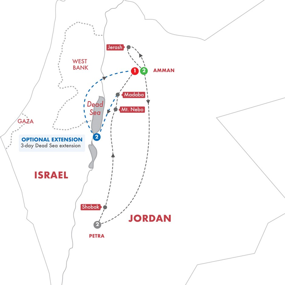 JORD-jordan-explorer-new-map-tt-19.jpg