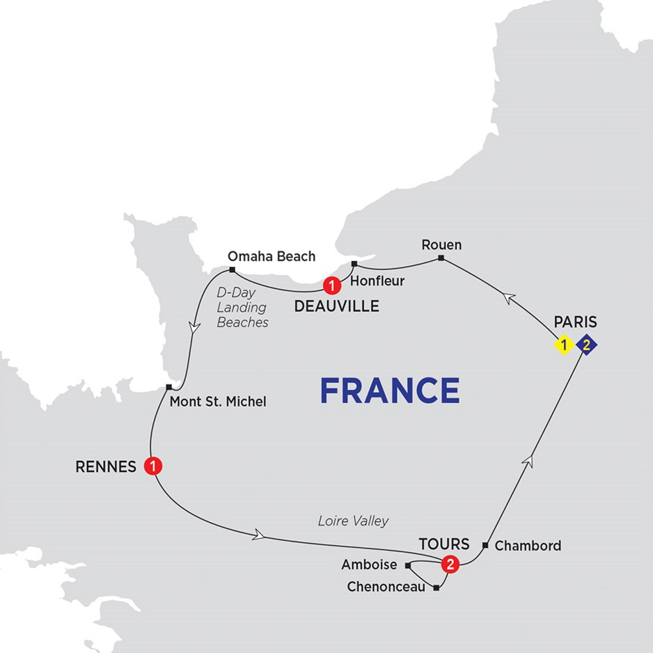FJWL-jewels-of-france-including-normandy-new-map-cs-19.jpg