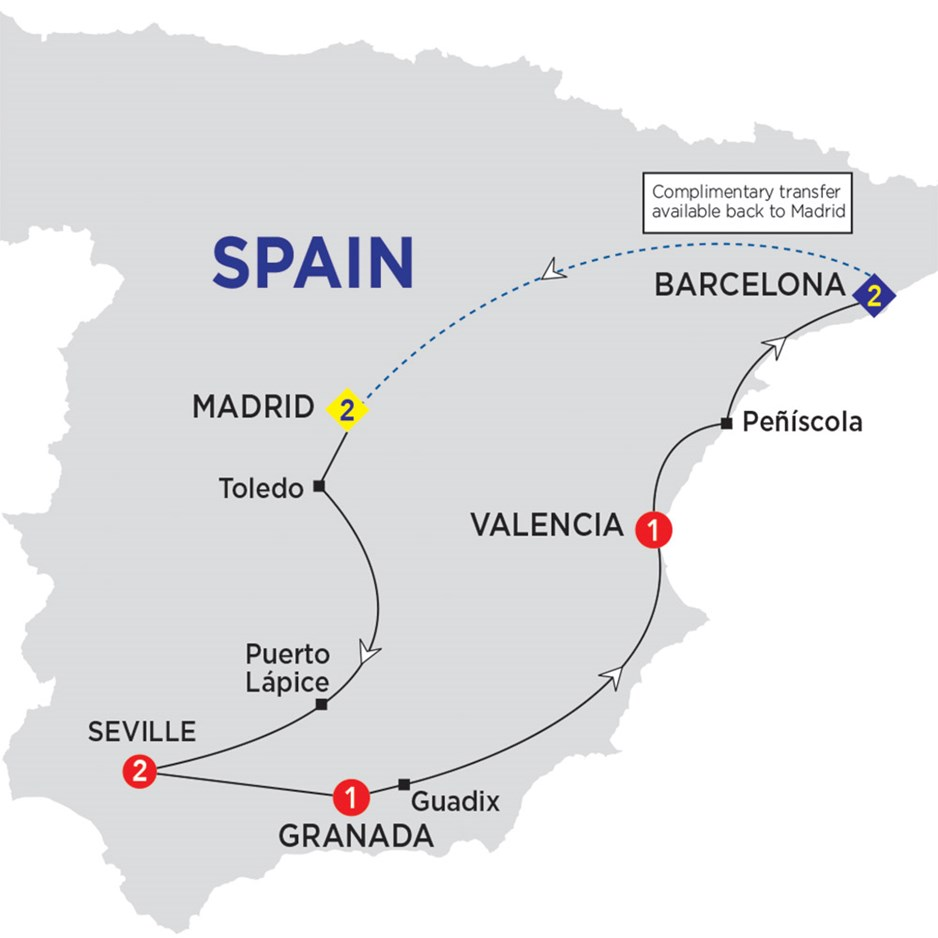 SPAX-spanish-experience-new-map-cs-19.jpg