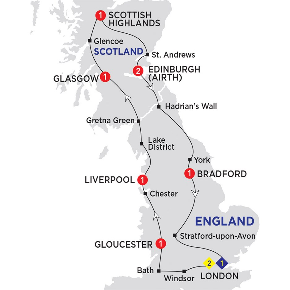 BEAI-england-and-scotland-heritage-new-map-cs-19.jpg