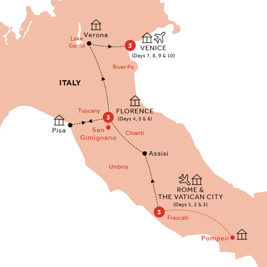 E803-easy-pace-italy-map-new-iv-19.jpg