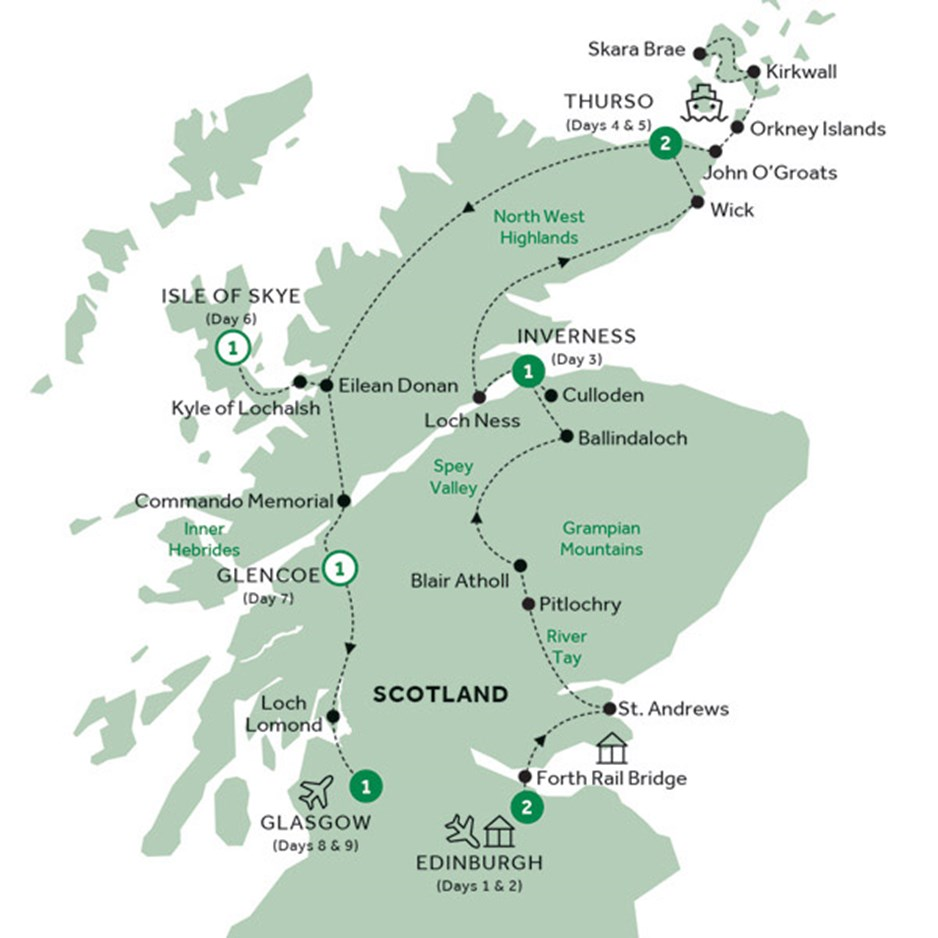 B905-country-roads-of-scotland-map-new-iv-19.jpg