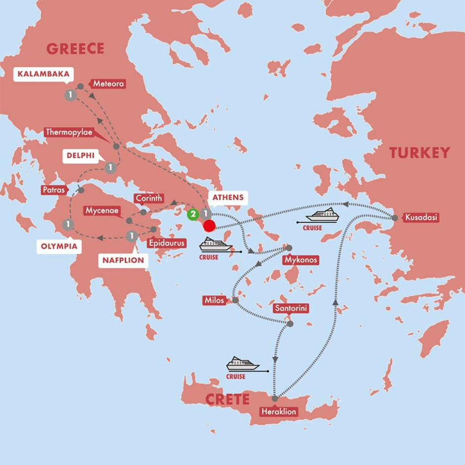 AGOM-best-of-greece-with-7-day-aegean-cruise-map-new-tt-19.jpg