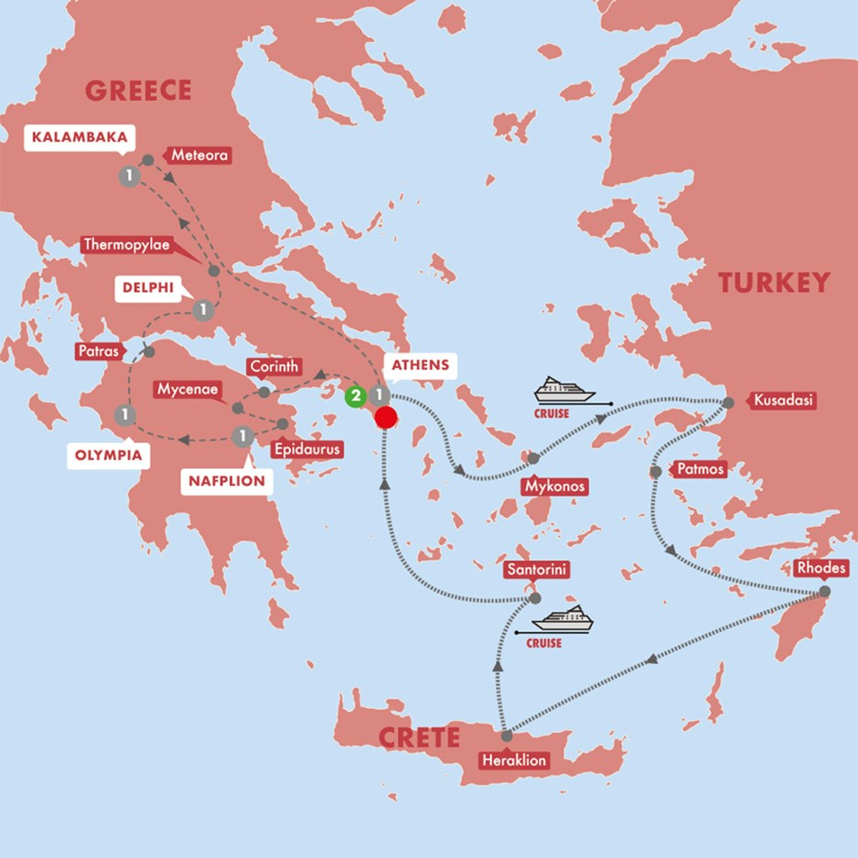 AGLM-best-of-greece-with-4-day-aegean-cruise-map-new-tt-19.jpg